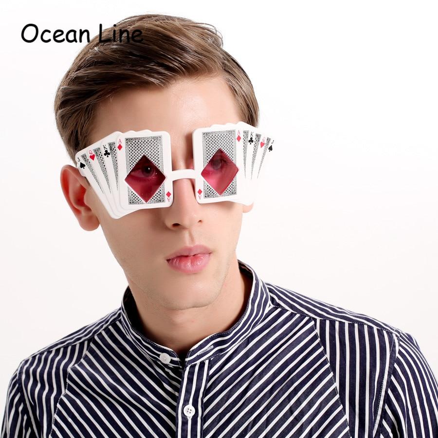 Играть карточные игры бесплатно