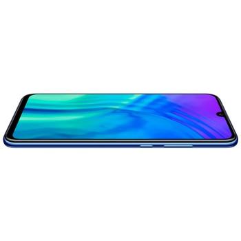 Original Honor 20 lite Smartphone Honor 20i Android 9.0 Octa-core 6.5 inch Full Screen 1440x1440 Dual Camera 3 Slots Cell Phone 5