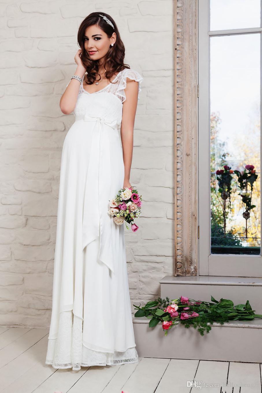 classy maternity bridesmaid dresses pregnancy wedding dresses Wedding Dresses Maternity Maternity Wedding Dresses