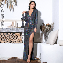 Buy love lemonade dresses and get free shipping on AliExpress.com 14d80e9604f1