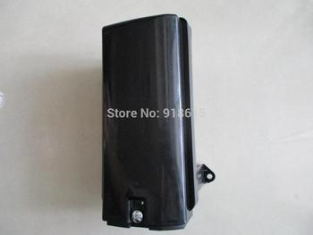EX40 AIR FILTER ASSEMBLY FOR GASOLINE GENSET PARTS GENERATOR PARTS