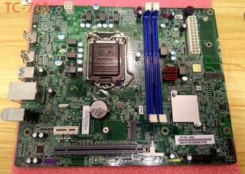 For ACER TC-710 Desktop Motherboard H11H4-AD2 LGA1151 Mainboard 100%tested fully work