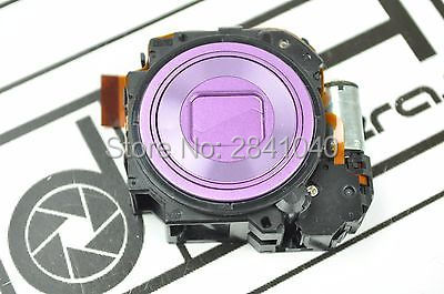 Optical Zoom Lens Parts Without CCD For Nikon Coolpix S3600 S3700 S5300 Digital Camera