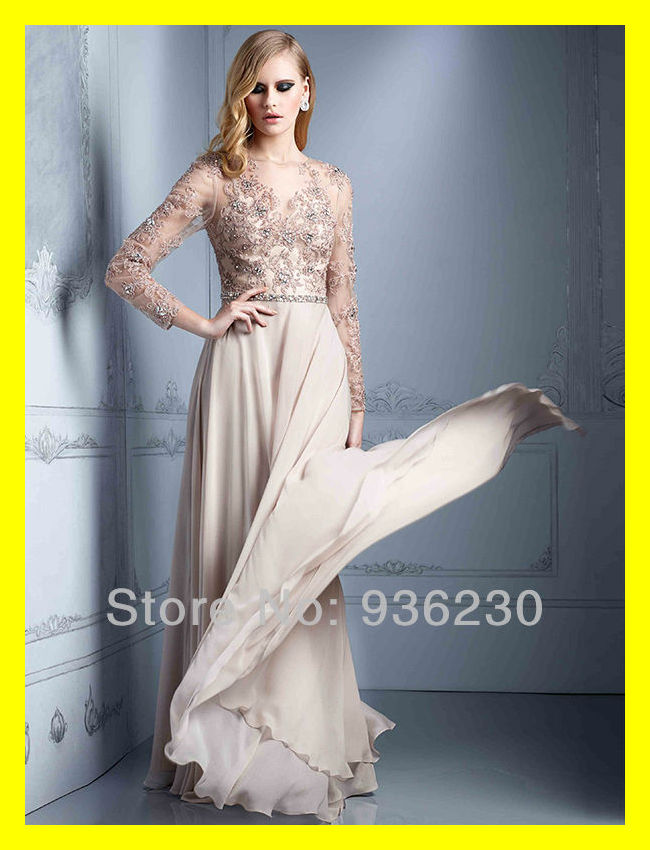 Monsoon Evening Dresses Maternity Occasion Uk Formal A Line Floor ...