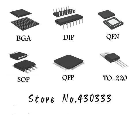 (10 Stück) 100% Neue Adp3110akcpz Adp3110ak Adp3110a 3110a (l3e L3c L3. ..) Dfn8