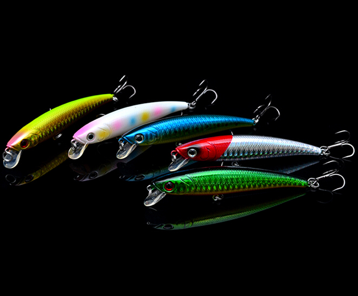 top trout lures reviews - online shopping top trout lures reviews, Fly Fishing Bait