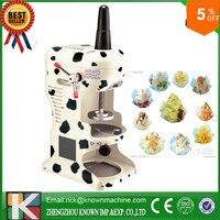 ice crusher machine / ice crusher machine for home use