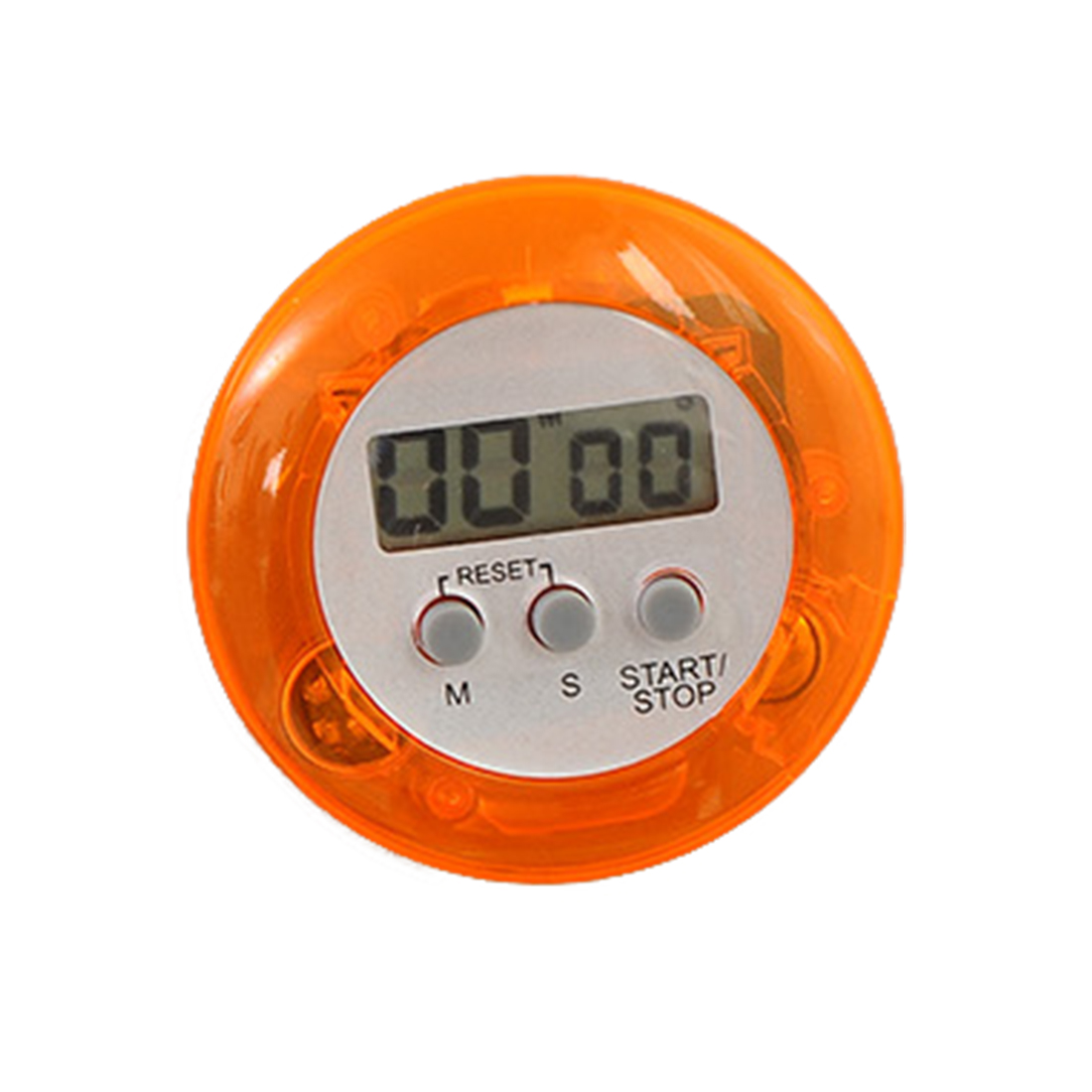 Digital Clock For Sale Stand Clock For Sale