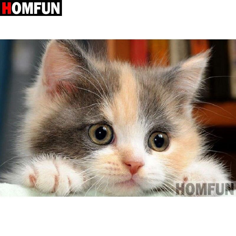A09454          Animal cat