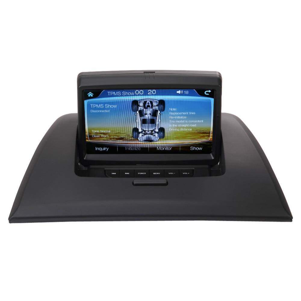 7 39 39 upgrade car gps navigation headunit stereo multimedia. Black Bedroom Furniture Sets. Home Design Ideas