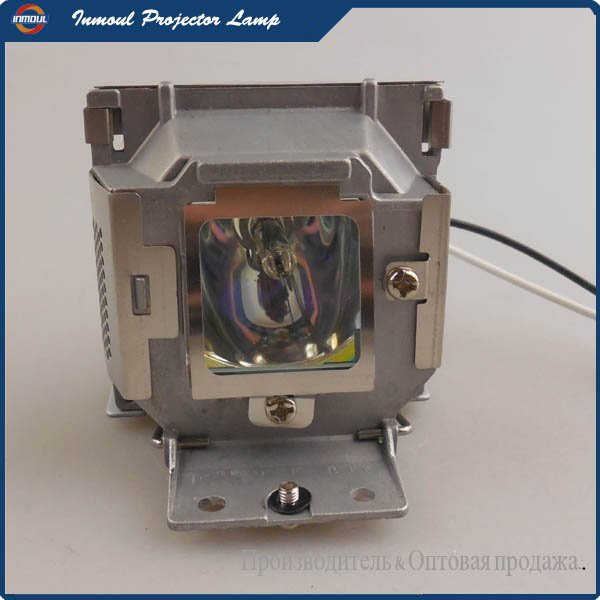 Original Projector Lamp CS.5J0R4.011 for BENQ MP515 / MP515ST / MP515P / MP525 / MP525ST / MP525P / MP526 / MP576 original projector lamp cs 5jj1b 1b1 for benq mp610 mp610 b5a