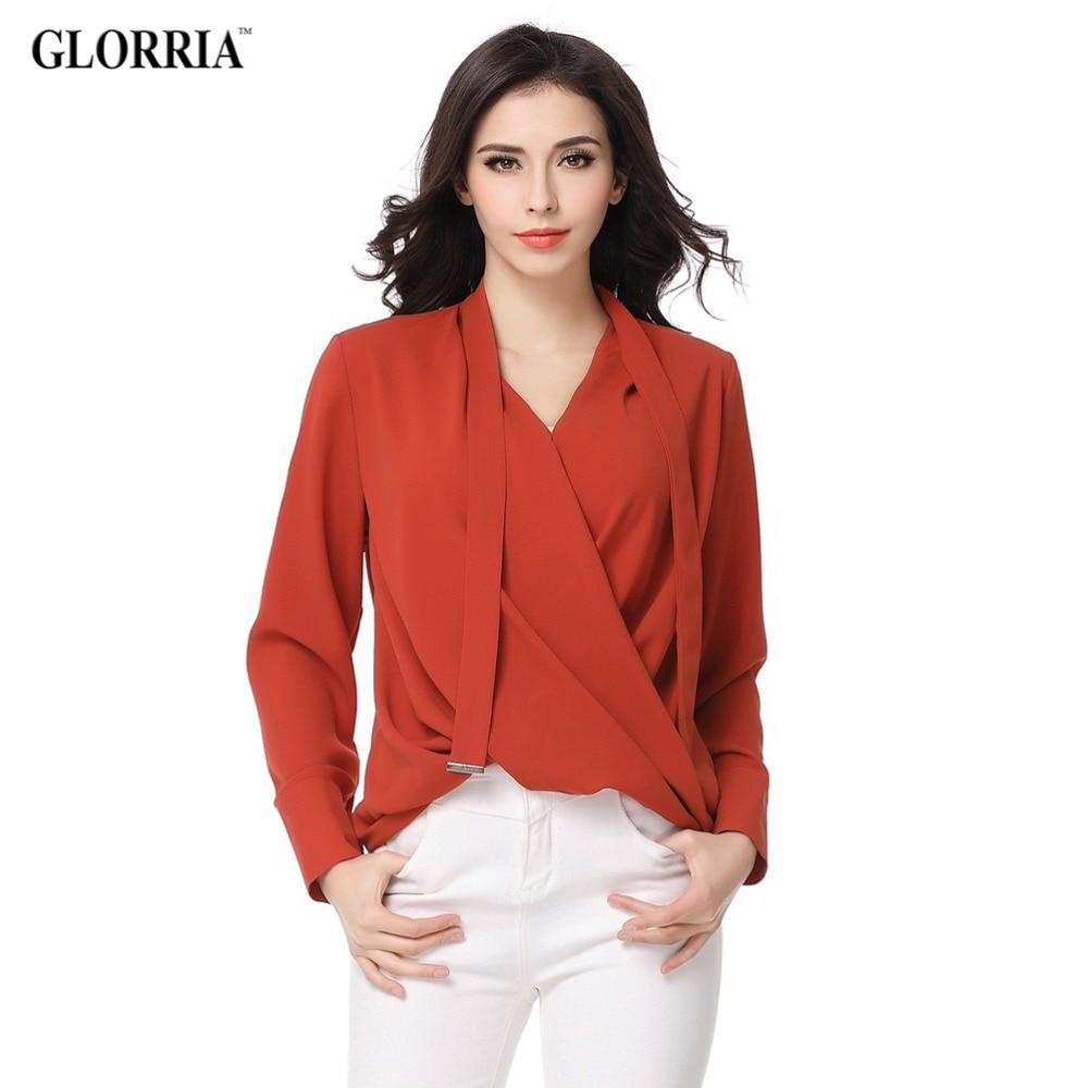 Online Get Cheap Office Shirts Womens -Aliexpress.com | Alibaba Group