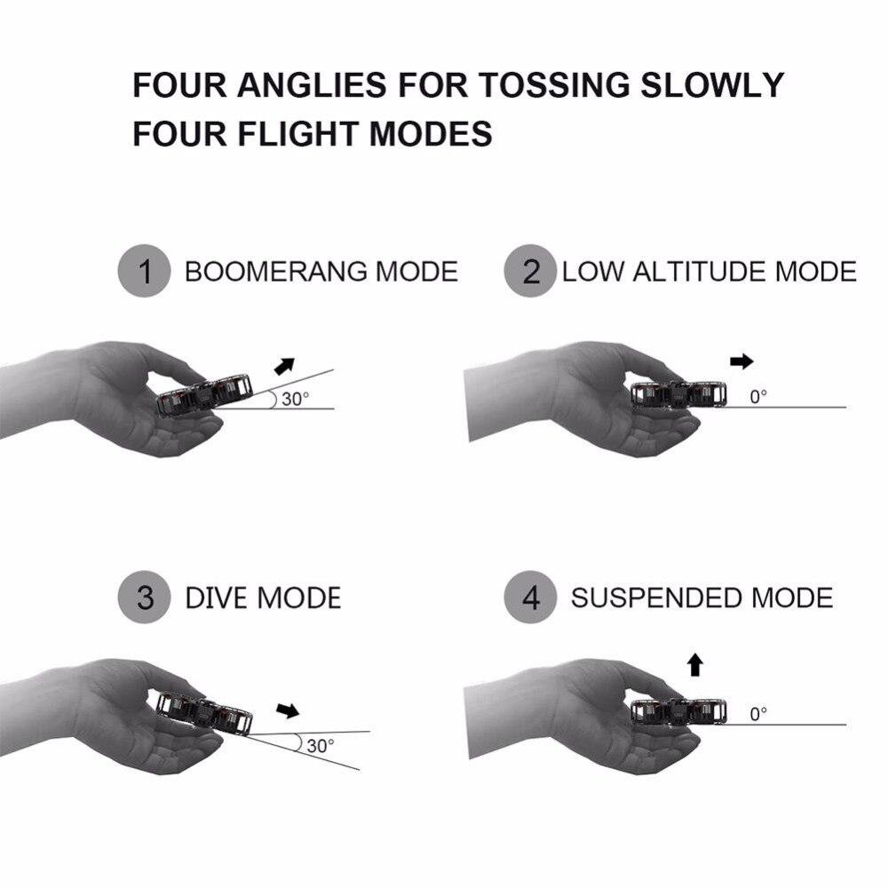 Flying Figet spinner (8)