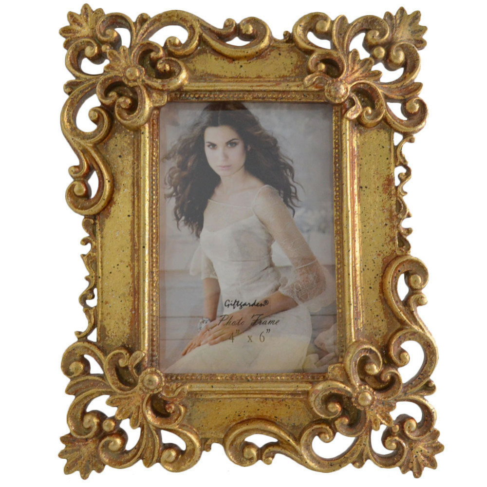 Online Ornate Frames China