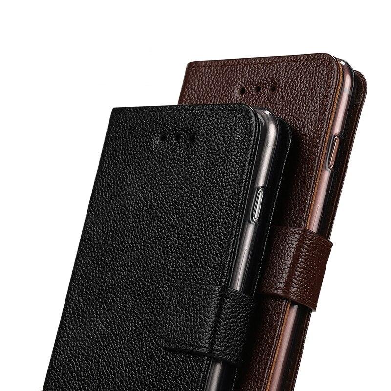 Marque de mode cas de téléphone portable pour huawei p9 lite 2017 cas de téléphone à la main personnalisé en cuir téléphone pour huawei p10 lite cas