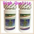 6 бутылки глюкозамин хондроитин Анти-Артрит мягкой совместных ухода капсулы
