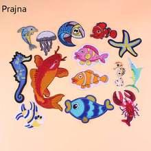 Coloriage Crabe Dauphin.Dauphin De Bande Dessinee Image Achetez Des Lots A Petit Prix