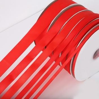 Κορδέλες Σατέν Για Διακοσμήσεις Δώρα Στολισμούς κλπ DIY Χόμπι MSOW