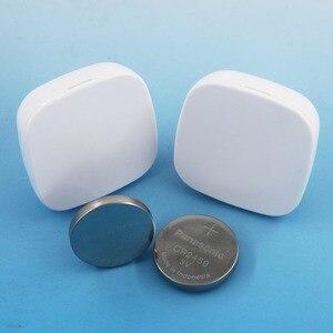 Image 5 - 3 шт., модуль Bluetooth IBeacon NRF52810 BLE Beacon