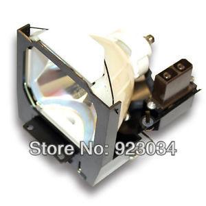 все цены на Projector Lamp with housing  VLT-X300LP   for  Mitsubishi S250U  S290U  X250  X250U  X290 X300 X300U онлайн
