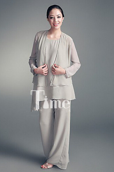 pant suit womens Picture - More Detailed Picture about Gray Black ...