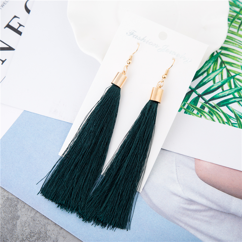 2017-Fashion-Vintage-Earrings-For-Women-Jewelry-Earrings-Ancient-Long-Tassel-Drop-Earrings-Dangle-6-color.jpg (800×800)