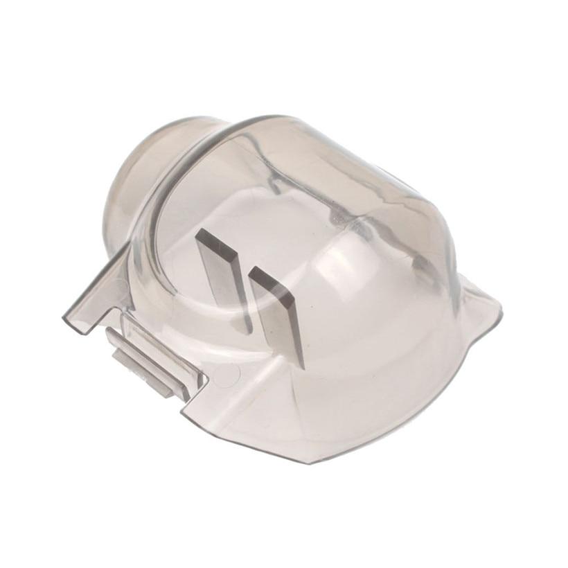 Gimbal Camera Cover Gray Hood Cap Protector For DJI Mavic Pro font b Drone b font