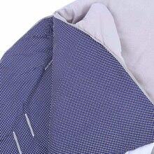 7 Colors Baby Sleeping Bag