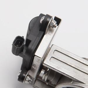 """Image 5 - Zawór sterujący wydechu Dual Set w zdalne sterowanie wycięciem dla 2 """"/2.25""""/2.5 """"/2.75""""/3 """"rury 2 zestawy EP CUT001A25D DZ"""