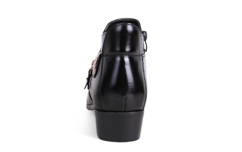 Homens De Genuíno Couro As Sapatos Calçados Se Para Luxo Homens Casuais Boi Designer Oxfords Flats Vestem Pic Marca 4qBvx04