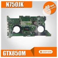 https://ae01.alicdn.com/kf/HTB1c4_jKkKWBuNjy1zjq6AOypXan/N750JK-REV3-0-GTX850M-2GB-i7-CPU-ASUS-N750J-N750JV-N750J.jpg