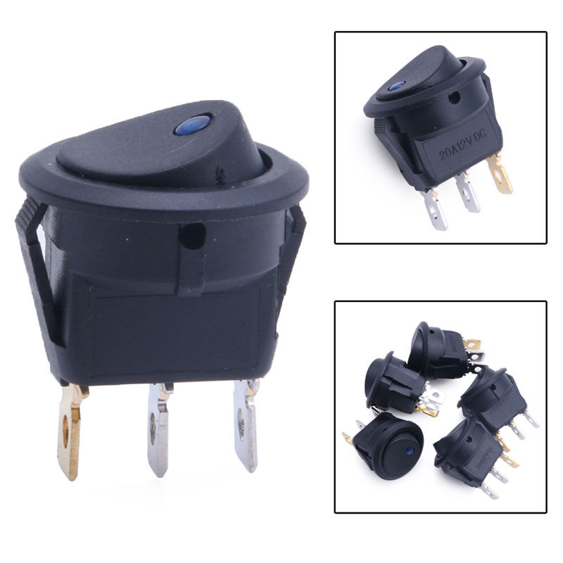 popular round transformer 12v buy cheap round transformer 12v lots