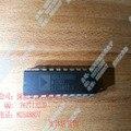 100% novo e Original de 10 pçs/lote ADG333ABN DIP