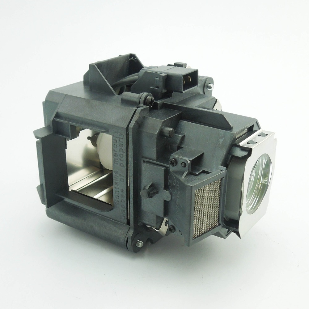 Projector Lamp Housing for EPSON EB-G5800//EB-G5900//EB-G5950//PowerLite 4200W