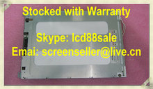 best price and quality   LMG5371XUFC-HOT   industrial LCD Display