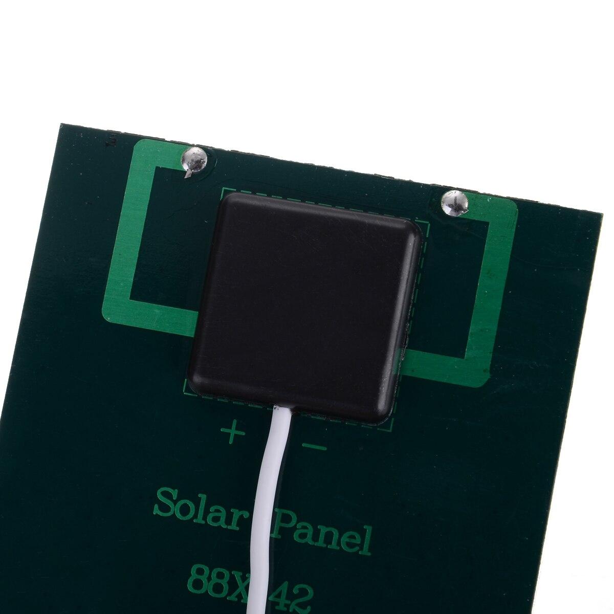 painel solar carregador portatil usb20 paineis solares 05