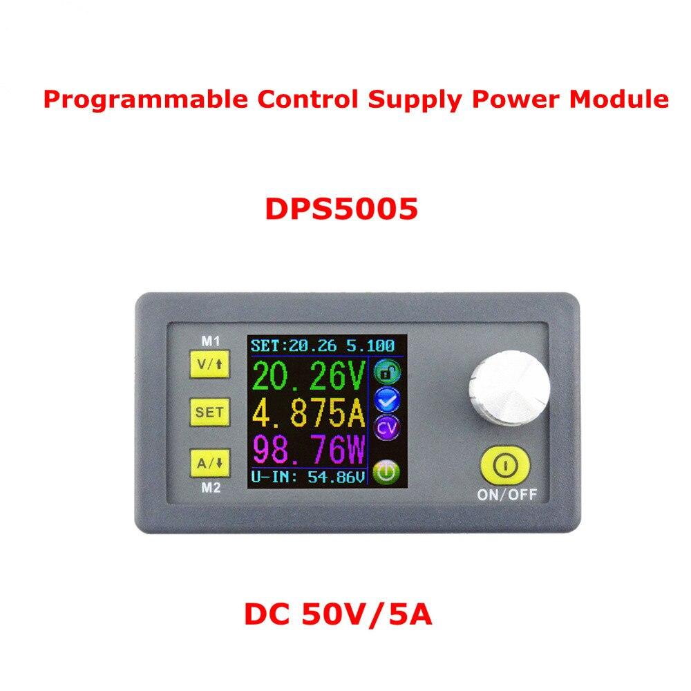 dps5005 заказать на aliexpress