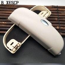 7e3392c9f7b7 BXESCP Color My Life Car Glasses Case Box for BMW 1 2 3 5 Series E90 E91  F30 F31 F34