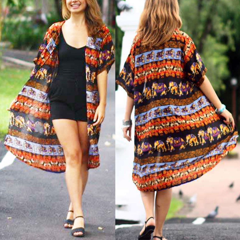 Ladies Summer Cardigans Promotion-Shop for Promotional Ladies ...