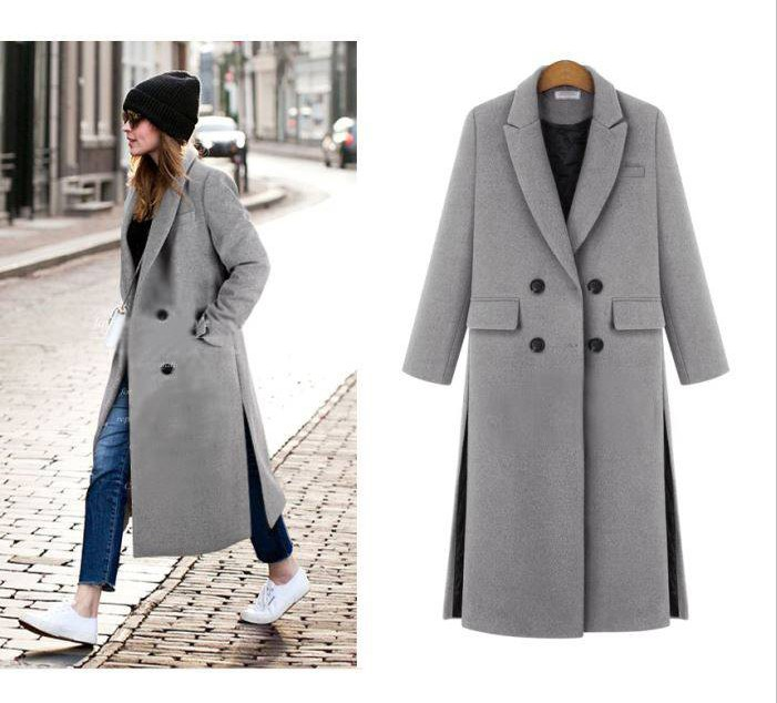Popular Cashmere Coats Uk-Buy Cheap Cashmere Coats Uk lots from