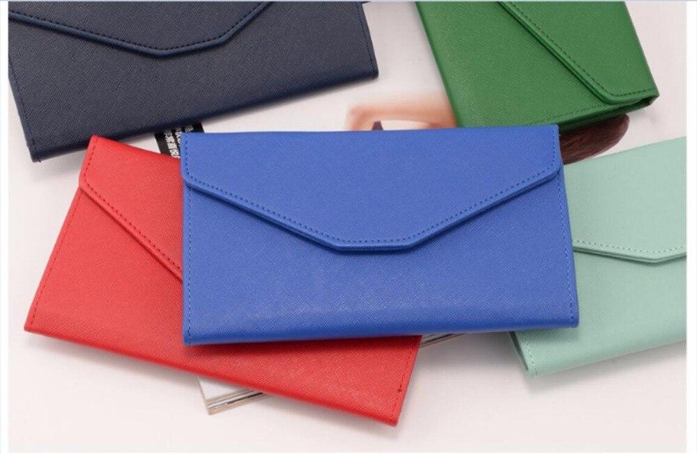 cartão bolsa carteiras femininas vintage Material do Forro : Acrílico