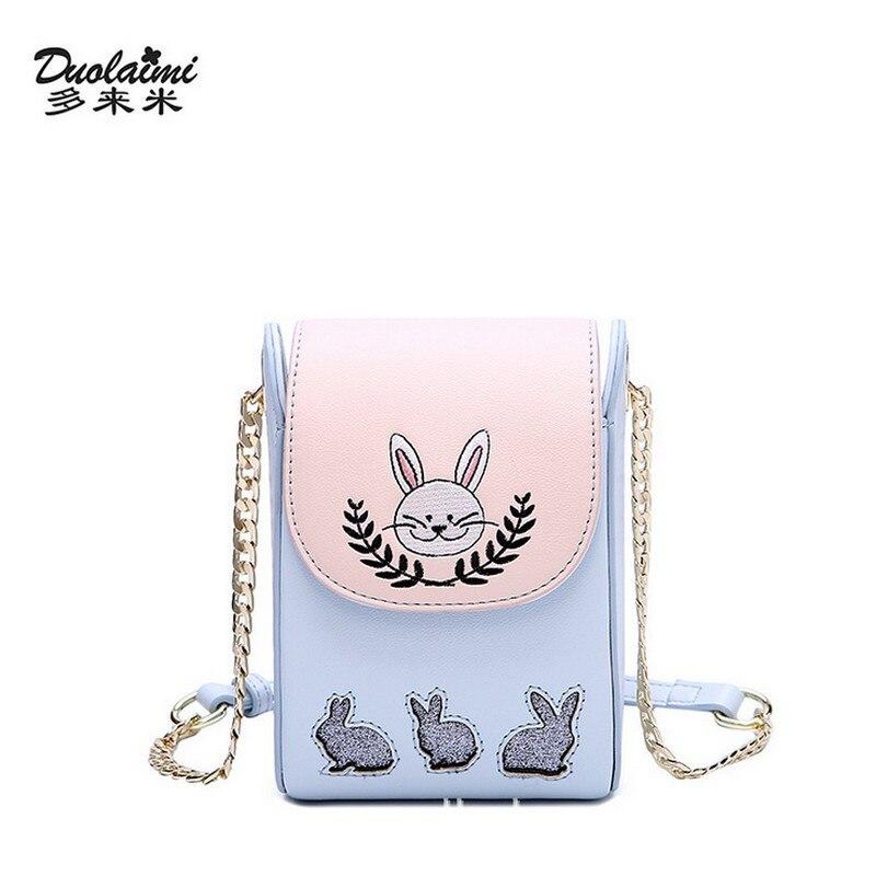 цены 2017 New Korean Small pu leather Flap shoulder bag Women Messenger Bags Girls Mobile Phone Coin Purse bag Corssbody bag