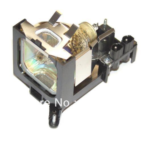 projector lamp POA-LMP91 for SANYO PLC-SW35/PLC-SU70/PLC-XE40/PLC-XU2530C/PLC-XU73 1pc used fatek pm fbs 14mc plc