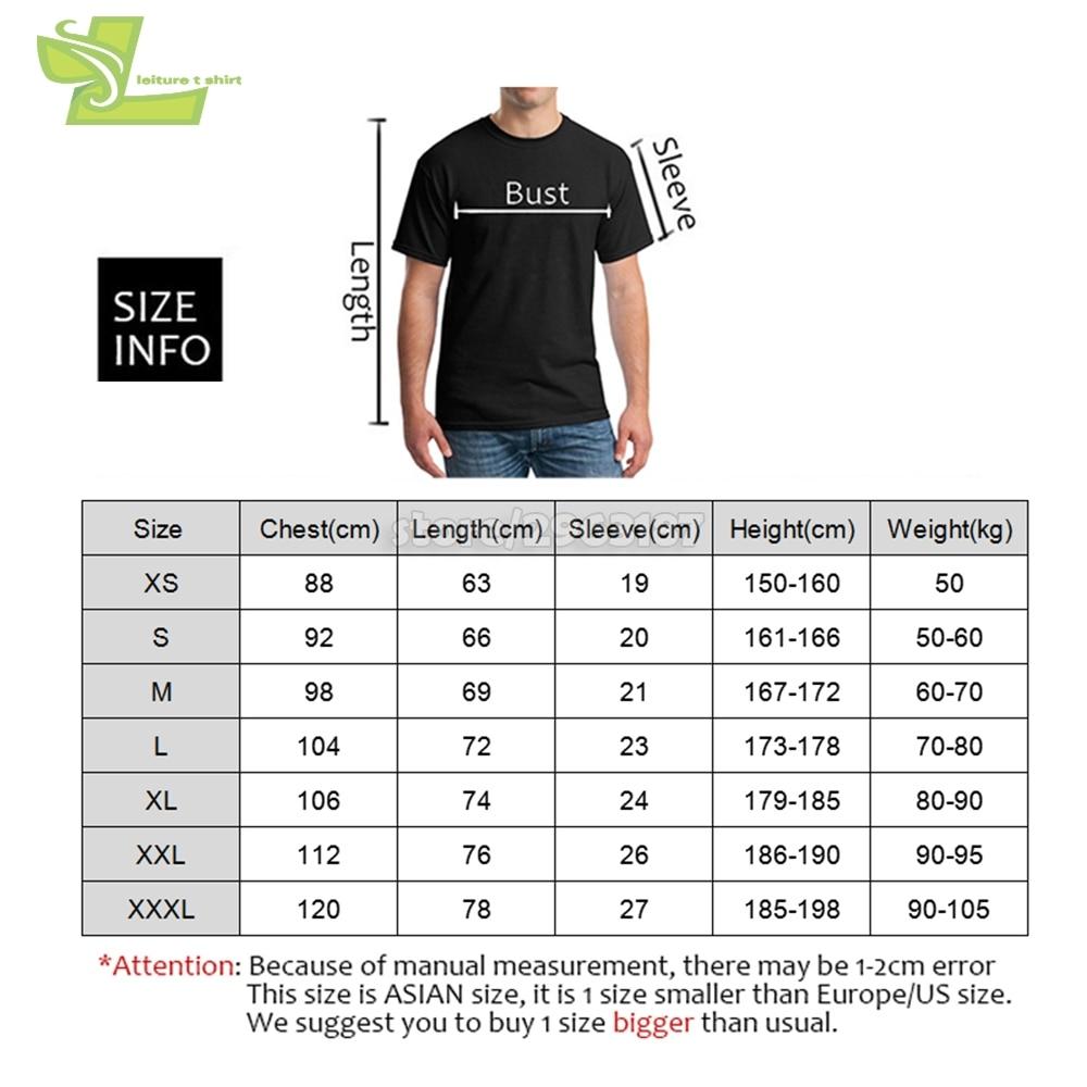 Sebastian Vettel Driver T Shirt For Men Adult Round Neck Short Sleeve Shirt Crazy Men's Cotton Men's Shirts