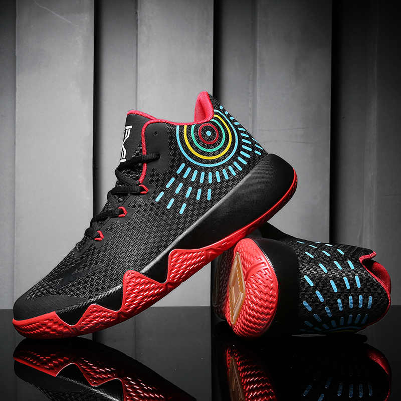 a4d49226a2cb ... CURRY 2019 New Men s basketball shoes jordan shoes zapatillas hombre  deportiva lebron Breathable sneakers sport shoes