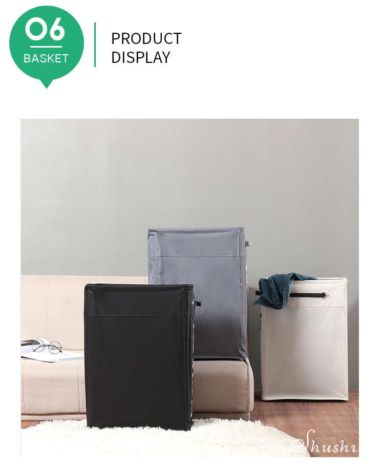 laundry hamper_12