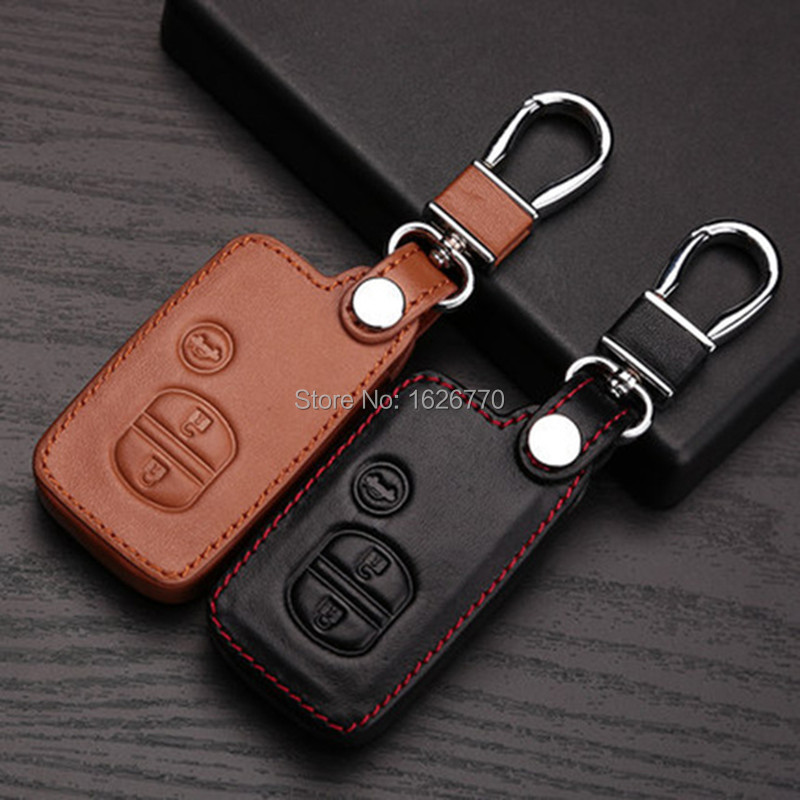 Car-Key-Case-For-Toyota-Rav4-Reiz-Yaris-Carina-Camry-Corolla-Crown-Harrier-Mark-Key-Wallet.jpg_640x640_.jpg