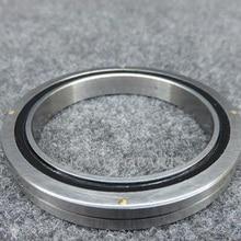RA17013UUCC0, RA17013UUC0 Crossed Roller Bearings(170x196x13mm) For Swiveling Tables Slim ring-Axial Load Roller Bearing