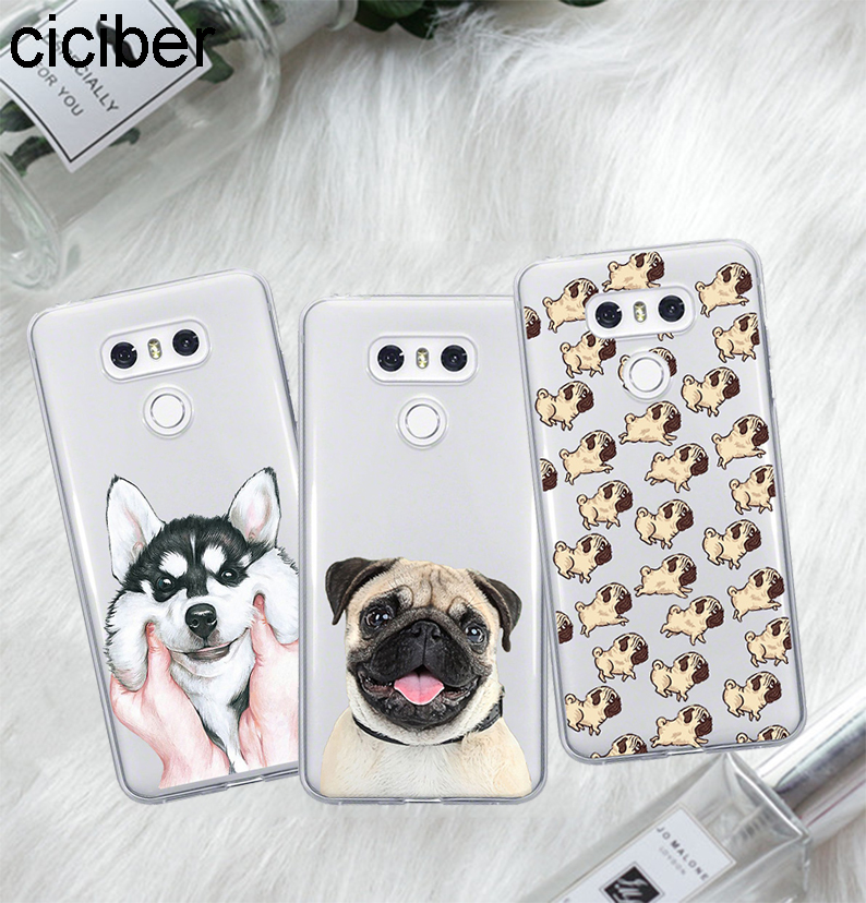 Hameinuo Space Moon Cute Cats Black Case Phone Cover For Lg G7 Q6 G6 Mini G5 K10 K4 K8 2017 2016 X Power 2 V20 V30 2018 Phone Bags & Cases Cellphones & Telecommunications