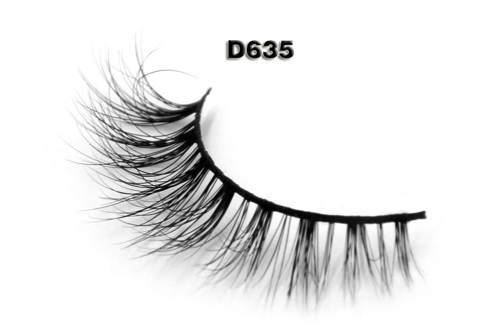 D635-2